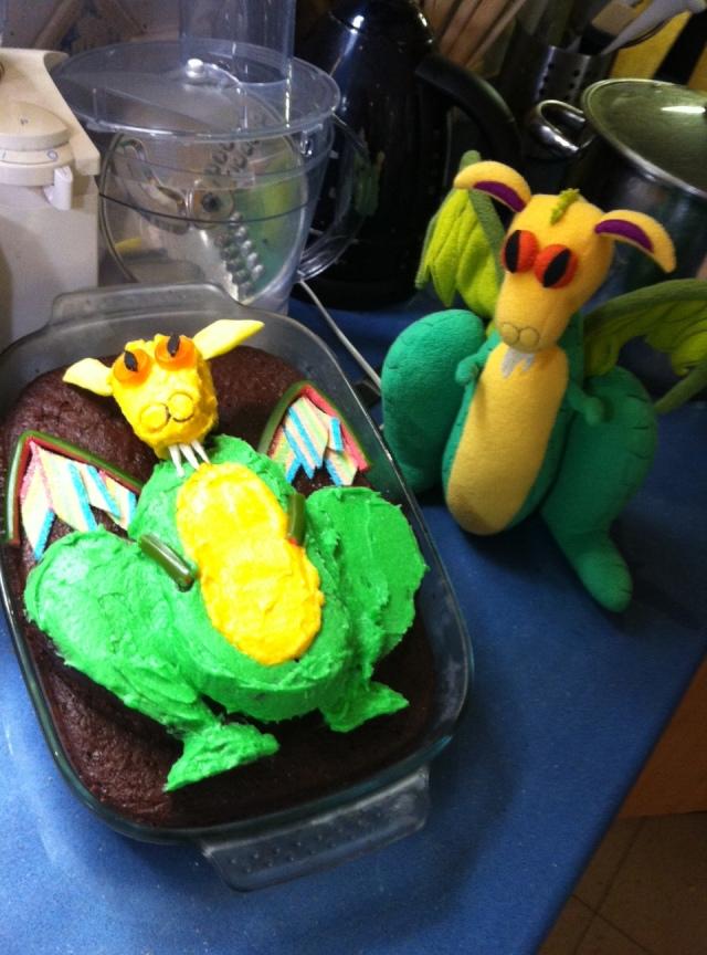 cakepuff7